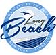 long-beach-ny