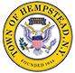 town-of-hemstead-plumbing-heating